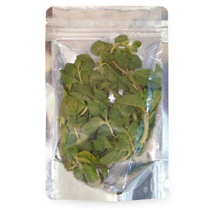 Imagen de HIERBA-MENTA FDA 40GR