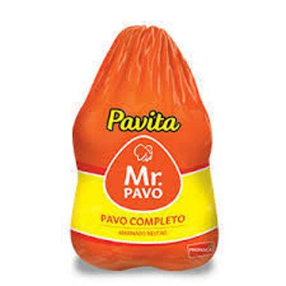 Imagen de PAVITA X 6-7 KG